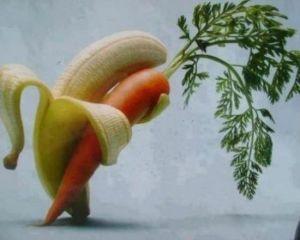 1e945bea7fd19db7cd9b96c052dd1eb0-funny-fruit-fruit-and-veg