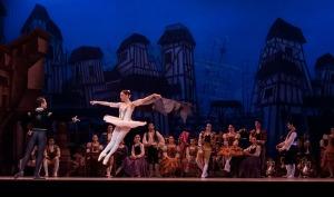 ballet-545291_1280
