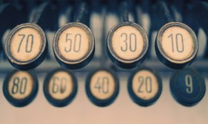 blur-button-classic-219570