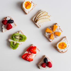 berries-breakfast-brunch-892649