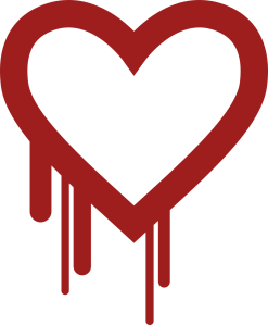 heartbleed-378010_1280